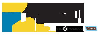 Ahuys Makelaars Logo