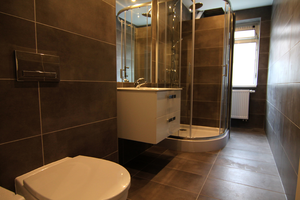 Design Badkamer Rotterdam : Verkocht dorpsweg 198 a rotterdam ahuys makelaars
